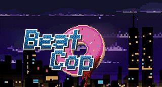 Чит трейнер на Beat Cop