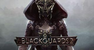 Чит трейнер на Blackguards 2