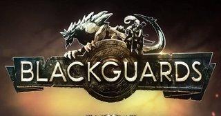Чит трейнер на Blackguards