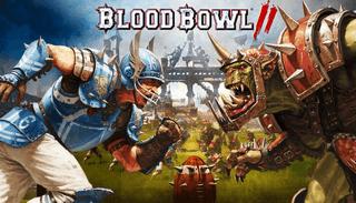 Чит трейнер на Blood Bowl 2