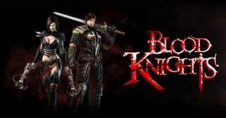Чит трейнер на Blood Knights