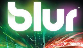 Чит трейнер на Blur