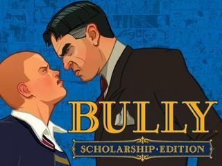 Чит трейнер на Bully - Scholarship Edition