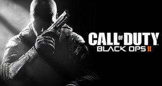 Чит трейнер на Call of Duty - Black Ops 2