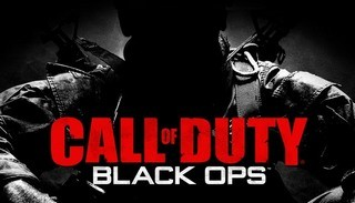 Чит трейнер на Call of Duty - Black Ops