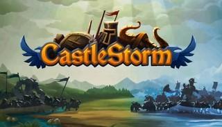 Чит трейнер на CastleStorm