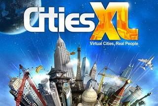 Чит трейнер на Cities XL
