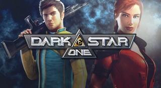 Чит трейнер на Darkstar One