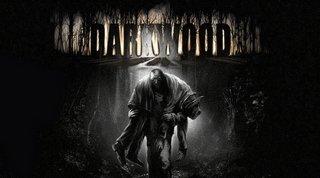 Чит трейнер на Darkwood