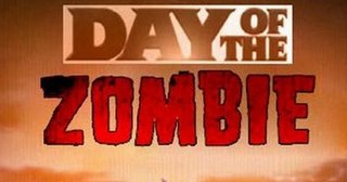 Чит трейнер на Day of the Zombie
