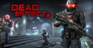 Чит трейнер на Dead Effect 2