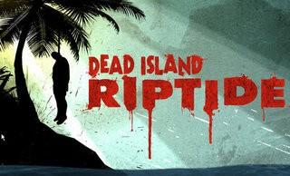 Чит трейнер на Dead Island Riptide