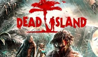 Чит трейнер на Dead Island