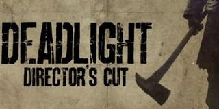 Чит трейнер на Deadlight - Director's Cut
