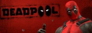 Чит трейнер на Deadpool