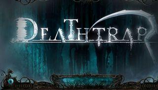 Чит трейнер на Deathtrap