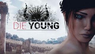 Чит трейнер на Die Young