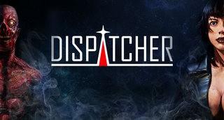 Чит трейнер на Dispatcher