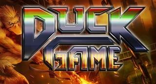 Чит трейнер на Duck Game