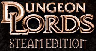 Чит трейнер на Dungeon Lords Steam Edition