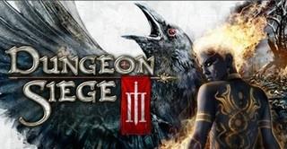 Чит трейнер на Dungeon Siege 3