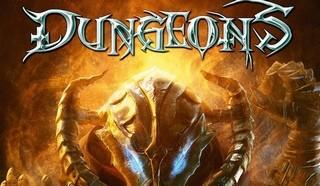 Чит трейнер на Dungeons