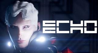 Чит трейнер на ECHO