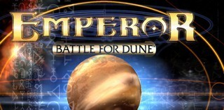 Чит трейнер на Emperor Battle for Dune