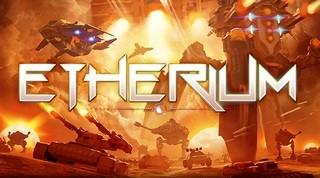 Чит трейнер на Etherium