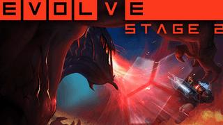 Чит трейнер на Evolve Stage 2