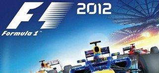 Чит трейнер на F1 2012