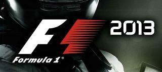 Чит трейнер на F1 2013