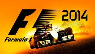 Чит трейнер на F1 2014