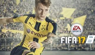 Чит трейнер на FIFA 17