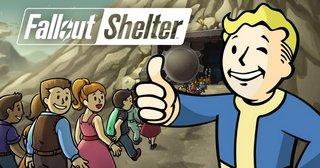 Чит трейнер на Fallout
