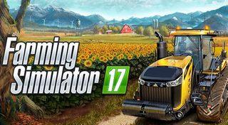 Чит трейнер на Farming Simulator 17