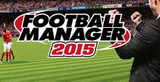 Чит трейнер на Football Manager 2015
