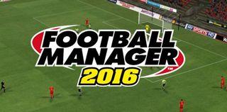 Чит трейнер на Football Manager 2016