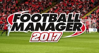 Чит трейнер на Football Manager 2017