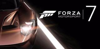 Чит трейнер на Forza Motorsport 7