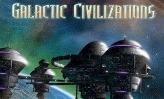 Чит трейнер на Galactic Civilizations