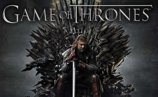 Чит трейнер на Game of Thrones
