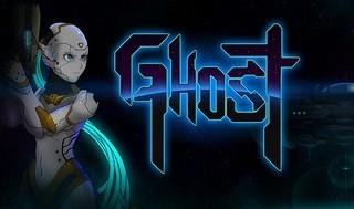 Чит трейнер на Ghost 1.0