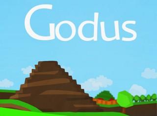 Чит трейнер на Godus
