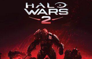 Чит трейнер на Halo Wars 2
