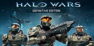 Чит трейнер на Halo Wars - Definitive Edition