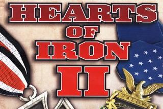 Чит трейнер на Hearts of Iron 2