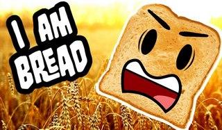 Чит трейнер на I Am Bread