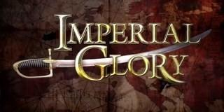 Чит трейнер на Imperial Glory