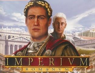 Чит трейнер на Imperium Romanum